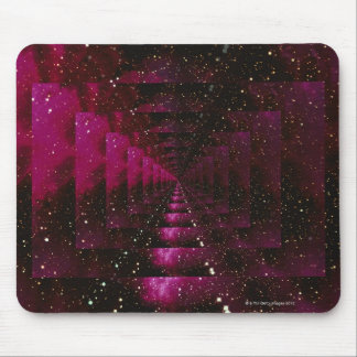 Space Image 5 Mouse Pads