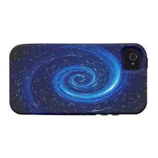 Space Image 6 iPhone 4 Cover
