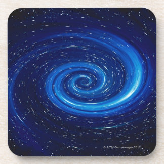 Space Image 6 Drink Coaster