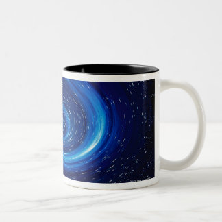 Space Image 6 Coffee Mugs