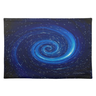 Space Image 6 Placemat
