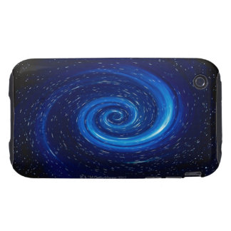 Space Image 6 Tough iPhone 3 Covers