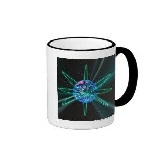 Space Image 7 Coffee Mug
