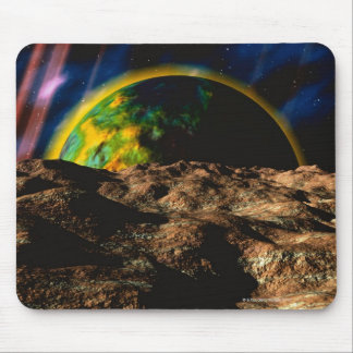 Space Image 8 Mousepads