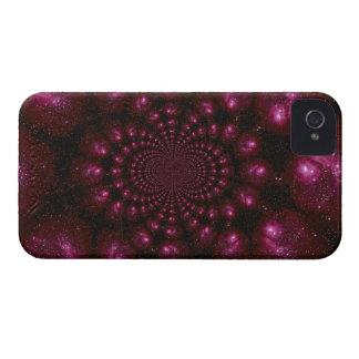 Space Image Case-Mate iPhone 4 Case