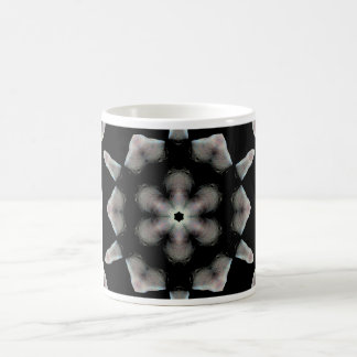 Space Image Kaleidoscope Mug #7