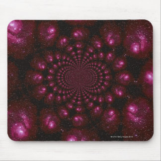 Space Image Mouse Pad