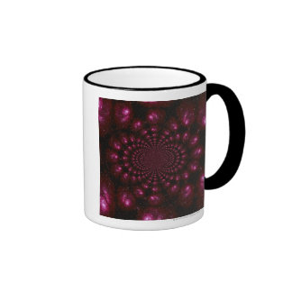 Space Image Mug