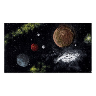 Space Image (new 1) ~ sans signature.jpg Business Card