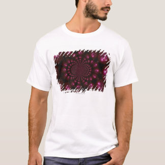 Space Image T-Shirt