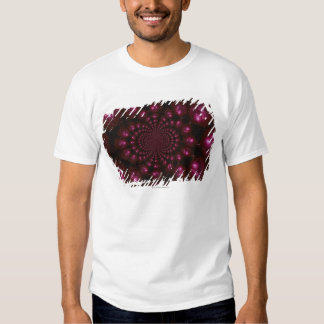 Space Image T-shirts