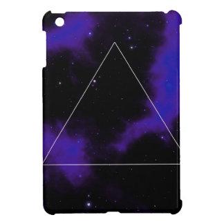 Space iPad Mini Cover