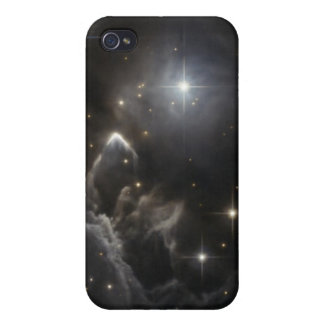Space iPhone Case iPhone 4 Cases