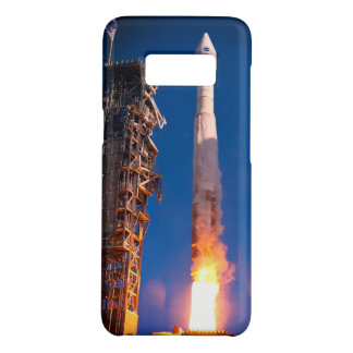 space launch Case-Mate samsung galaxy s8 case