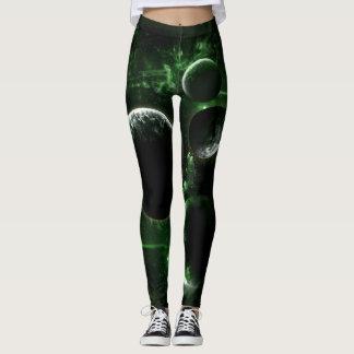 Space Leggings 3