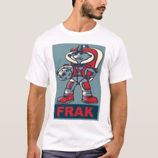Space Man Frak T-Shirt