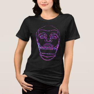 Space man T-Shirt