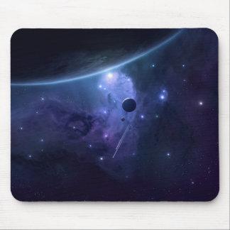 Space Mousepad 1