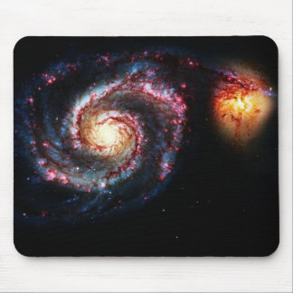 Space Mousepad 6