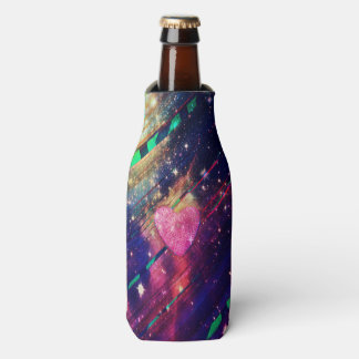Space out the drinks, reign in the Love Bottle Cooler