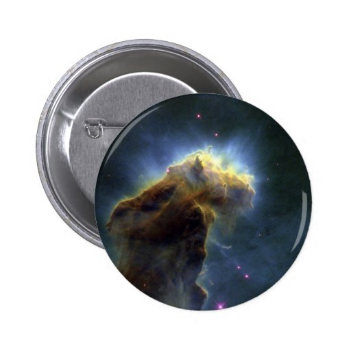 Space Photo Button
