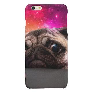 space pug - pug food - pug cookie