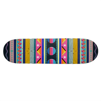 Space Romance Dizzy Skate Boards