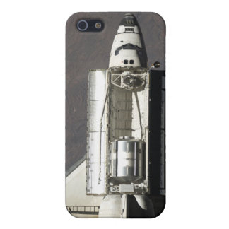 Space Shuttle Discovery 2 iPhone 5 Cover
