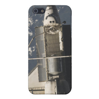 Space Shuttle Discovery 5 Case For The iPhone 5