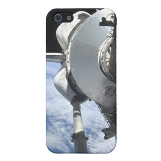 Space Shuttle Discovery 9 iPhone 5 Cases
