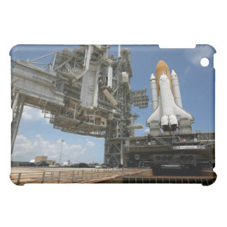 Space Shuttle Discovery Case For The iPad Mini