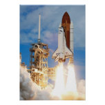 Space Shuttle Discovery (STS-120)