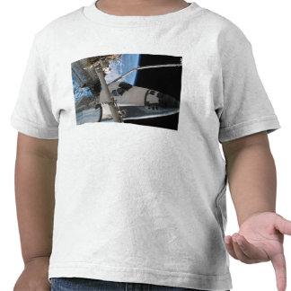 Space Shuttle Endeavour 23 Tshirts