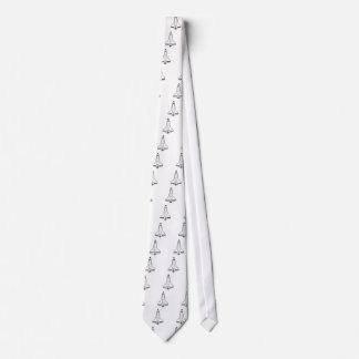 Space Shuttle Tie