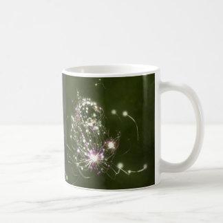 'Space Trip' mug