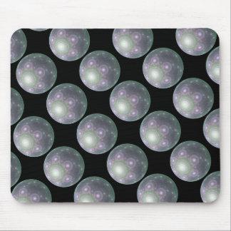SpaceBalls Tapis De Souris