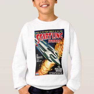 Spaceliner Sweatshirt