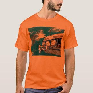 Spacemen T-Shirt