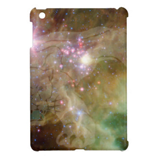 SpacePanther Cover For The iPad Mini