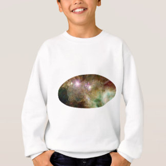 SpacePanther Sweatshirt