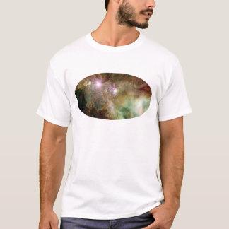 SpacePanther T-Shirt