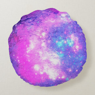 Spacerock Pillow