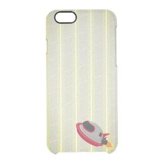 Spaceship iPhone 6 /6S Case