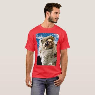 SPACEWALK 2 T-Shirt