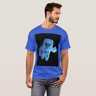 SPACEWALK 3 T-Shirt