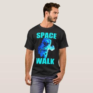 SPACEWALK 3A T-Shirt