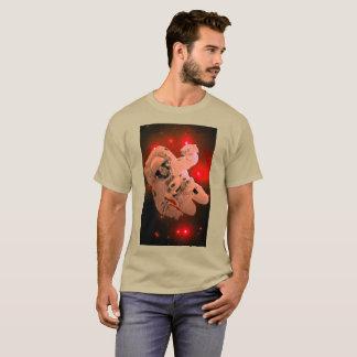 SPACEWALK 4 T-Shirt