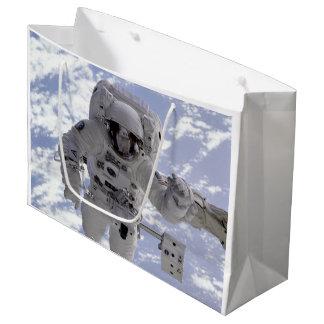 Spacewalk Large Gift Bag