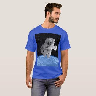SPACEWALK T-Shirt