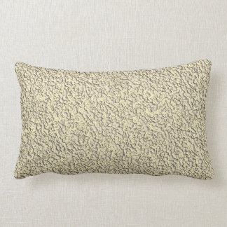 Spackle-Champagne--Outdoor-Indoor-Pillow-Sets Lumbar Pillow
